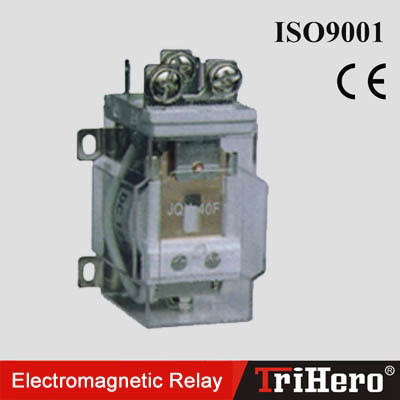 JQX-40F Power Relay