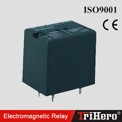 JZC-22F2 Electromagnetic Relay
